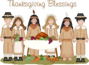 indians at first thanksgiving giving thanks the life of ms a topp a journey in