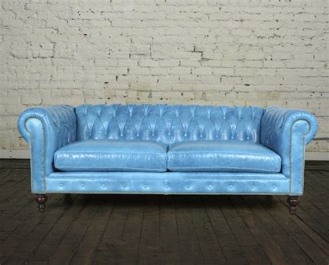 chesterfield sofas usa furniture for chesterfield sofa custom furniture