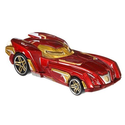 Wheels Spider Homecoming Marvel marvel character car iron car by wheels now