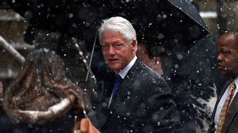 bill clinton s full name bill clinton s name found 21 times in rich sex offender s phone book video rt america