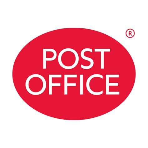 Post Office Careers Login by Post Office The Broadway Plymstock