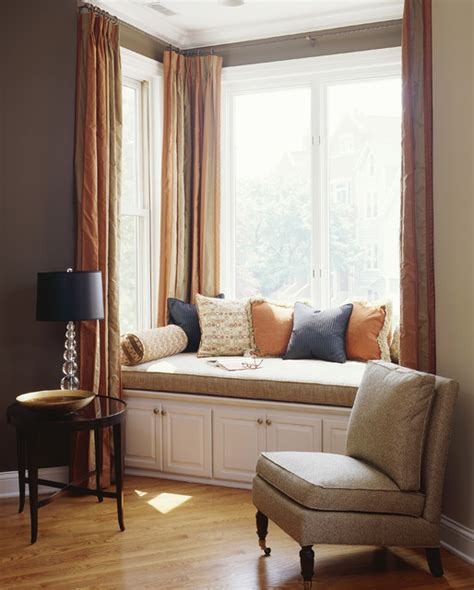 living room seats designs living room window seat