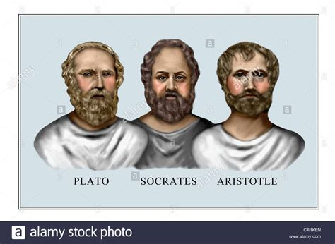 biography of aristotle plato and socrates plato and socrates and aristotle www pixshark com