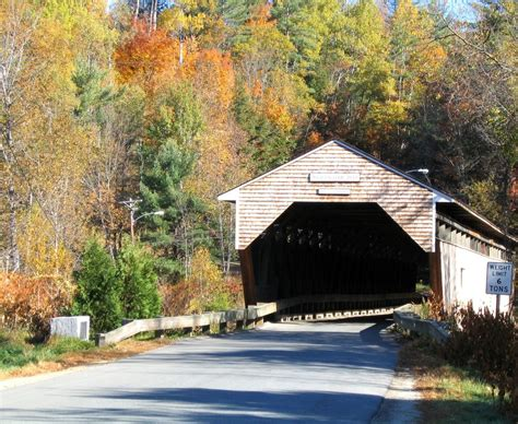 two cabins on 30 gorgeous riverfront acres in the