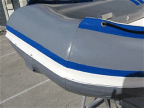 boat paint top inflatable boat top side paint