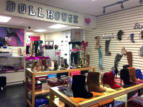 dolls house boutique the dolls house boutique 28 images psyche inc the doll s house boutique