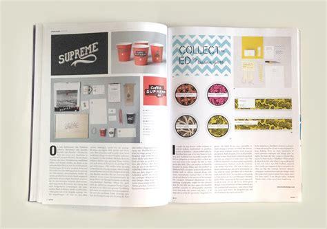design magazine europe hardhat design hardhat cover feature in european design
