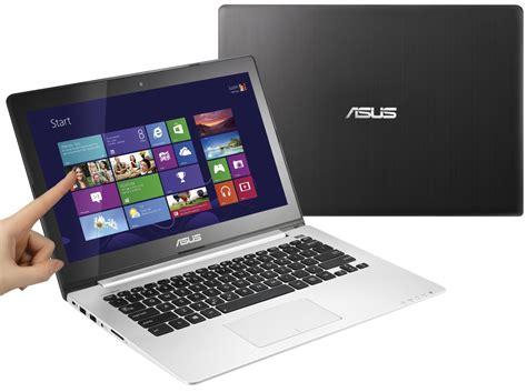 Laptop Asus Hay Dell asus s400ca hay dell 3560 va dell 5460 苟 226 y m盻絞 ng豌盻拱 tinhte vn