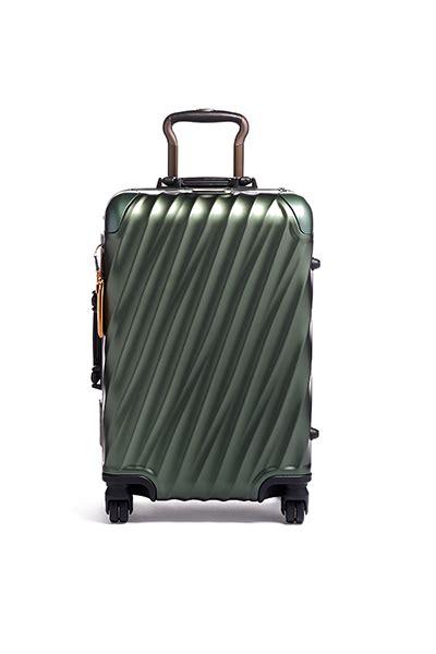 valigie da cabina valigie leggere da cabina e da stiva