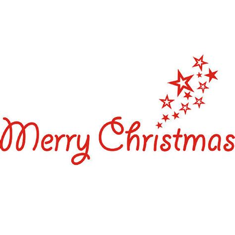 design holiday font 14 merry christmas lettering design images merry