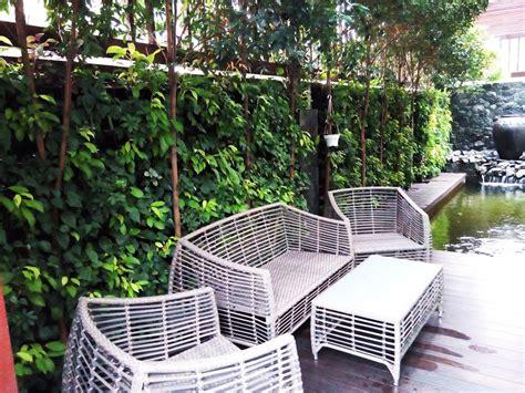 vertical garden planters malaysia imposing ideas vertical