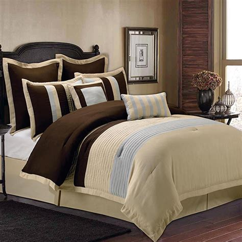 duck river textile comforter sets