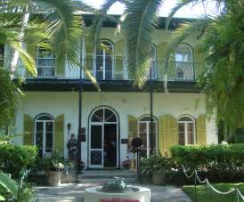 hemingway home key west 301 moved permanently