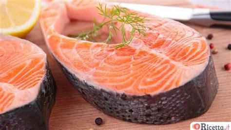 cucinare il salmone come cucinare il salmone consigli di cucina pinomessina it