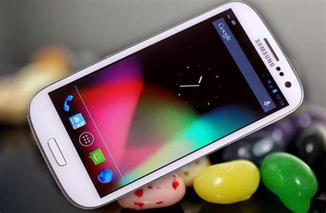 tutorial android jelly bean 4 2 2 tutorial root galaxy s3 gt i9300 con android 4 1 2 jelly