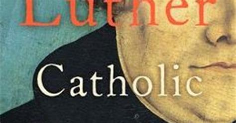libro martin luther catholic dissident martin luther catholic dissident by peter stanford