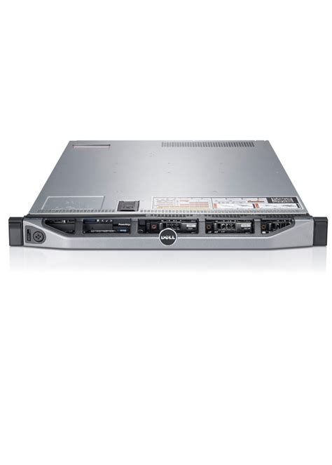 server dell r 430 hiso server dell poweredge r430 ราคา dell poweredge