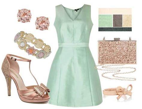 menbur bornelh pink and gold glitter bow sandals gt