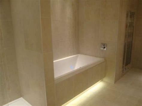 Bathroom Fitters Renfrewshire Glenlith Interiors Scotland Ltd Kitchen Fitter In