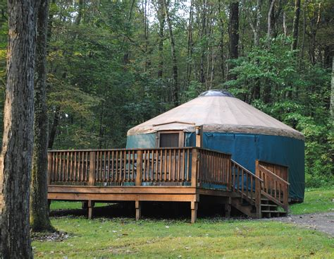 images of a yurt yurt tents images