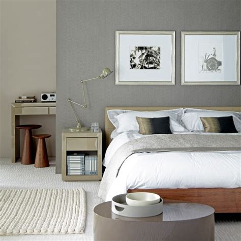 modern gray bedroom grey modern bedroom modern bedroom design ideas