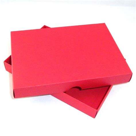 Boxes For Handmade Cards - a5 greeting card boxes for handmade cards