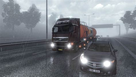 ets2 full version free download buy euro truck simulator 2 steam gift ru cis and download