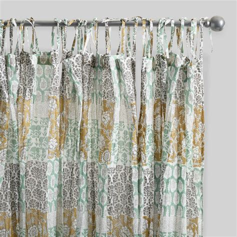 white cotton voile curtains white cotton voile curtains maison design zeeral com