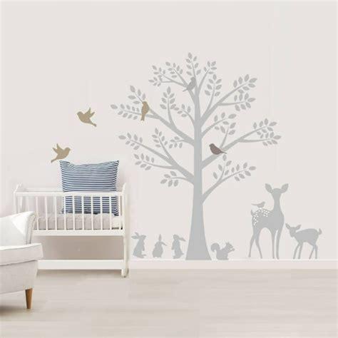 vinilos habitacion 1001 ideas de vinilos decorativos para tu interior