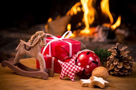 Vacances Noel 2018 Vacances De No 235 L 2017 Dates Des Vacances Scolaires
