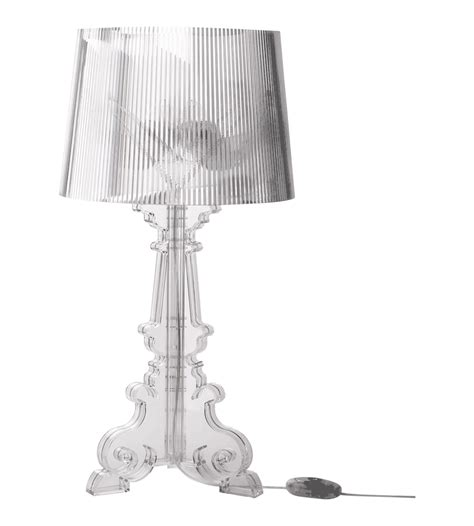 Ideas For Kartell Bourgie L Design Kartell Bourgie L Lighting And Ceiling Fans