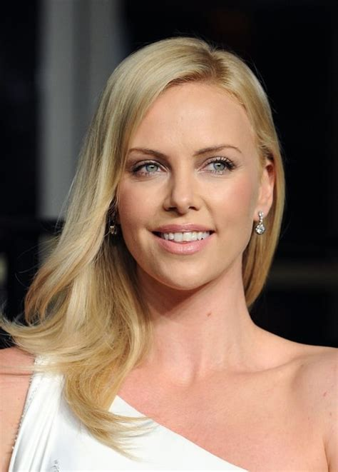 list of blonde actresses under 30 favorite blonde actresses list