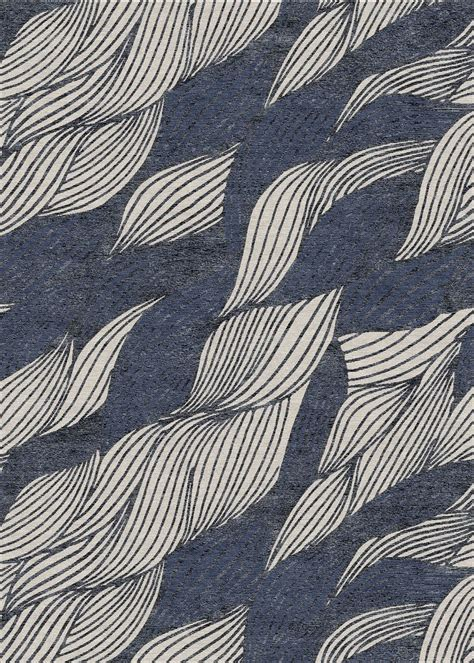 silk bonbon grey 17 best images about carpets rugs on modern
