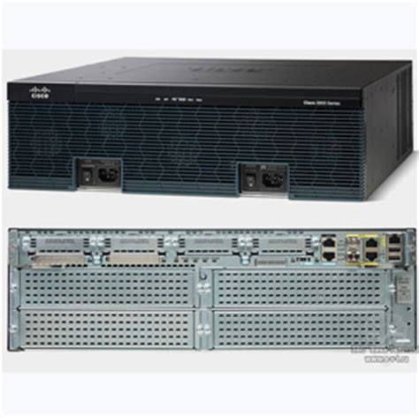 cisco 2911 visio cisco 3925 integrated services router cisco
