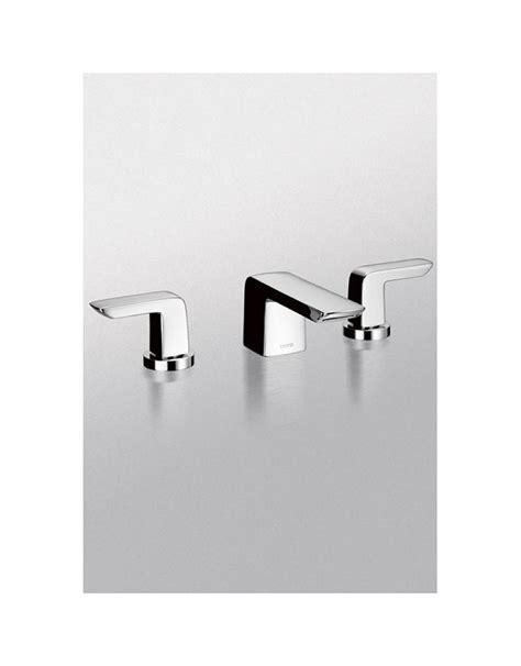 toto kitchen faucets 100 toto kitchen faucets delta kitchen faucets