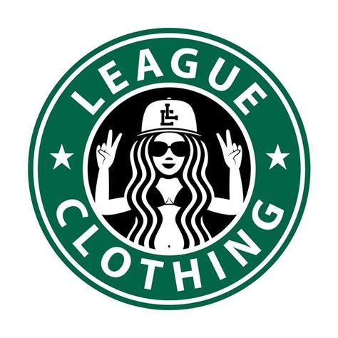 design a starbucks logo starbucks logo parody design available for purchase on
