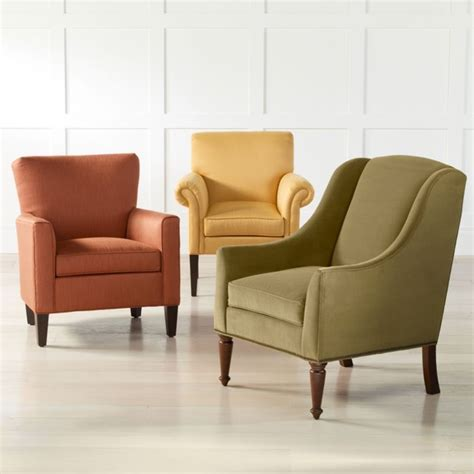 ethan allen armchairs armchairs the flat decoration