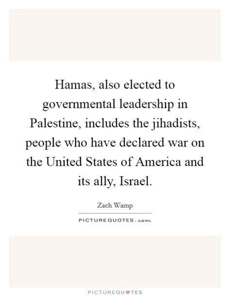 Hamas Also Search For Israel And Palestine Quotes Sayings Israel And