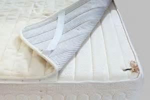 quitar manchas colchon c 243 mo quitar manchas de sudor con productos naturales