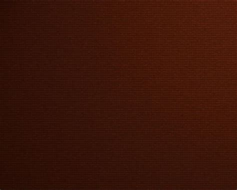 a brown 1280x1024 brown windows wallpaper abstract brown wallpaper