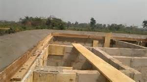 cost of building a 5 bedroom house cost of building a 5 bedroom bungalow in benin city