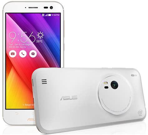 Asus Zenfone Zoom asus zenfone zoom zx551ml phone specifications
