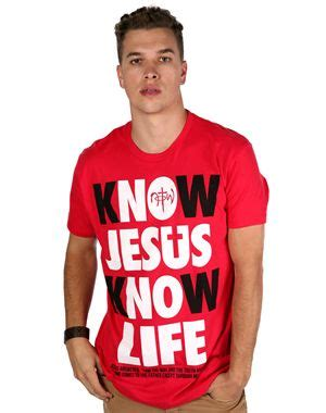 bench press this jesus t shirt 36 best ideas about christian t shirts on pinterest