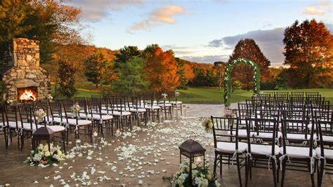 Wedding Venues Asheville Nc by Wedding Venues In Asheville Nc Mini Bridal