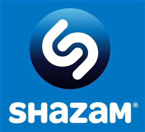 android apps shazam free download for pc 轢 shazam for