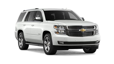 bailey toliver chevrolet 2018 chevrolet tahoe for sale in haskell near stamford