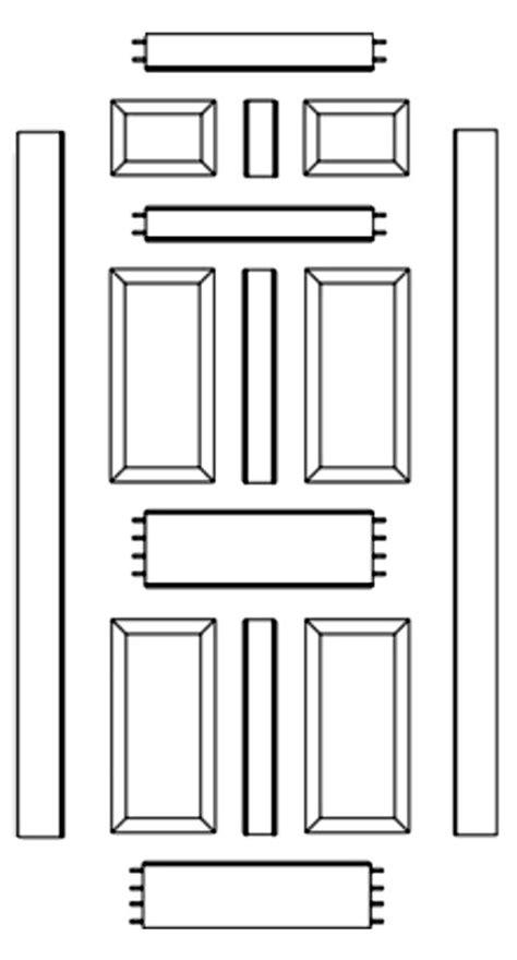 Standard Exterior Door Standard Front Door Size Image For For Exule Width X Height Make Sure You Do Not