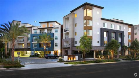 2 bedroom apartments for rent in irvine ca 2 bedroom condos for rent in irvine ca bedroom review design