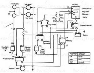 iplimage.php?ir=YTozOntzOjY6ImxpbmVJZCI7czo0OiJ0b3JvIjtzOjk6ImltYWdlUGF0aCI7czozNjoiTXpNeE5TMDVOakJjYVcxaFoyVmNOVGsyTUVFd016SXVaMmxtIjtzOjc6Im9wdGlvbnMiO2E6MTp7czo1OiJ3aWR0aCI7aToxMDAwO319 electrical wiring help 20 on electrical wiring help