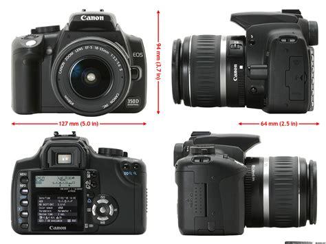 canon eos 350d digital canon eos 350d digital rebel xt n digital review